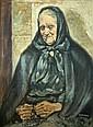 JOSÉ DE PINHO (1874-1964)