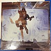 AC/DC BLOW UP YOUR VIDEO SEALED 1988 ALBUM