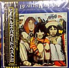 Beatles Ballads Japanese album