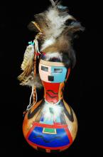 Black Friday Deals, Collectibles, Native American, Jewelry,, Toys, Diecast, & More Auction