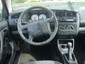 1997 Volkswagen Golf, 4dr. 5sp. 2.0L gas engine, 175K miles, no insp.