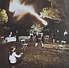 Bernard Faucon (né en 1950) La comète, 1979