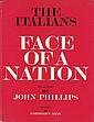 John PHILIPPS (1914-1996)