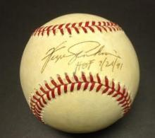 Jim Donmoyer Estate Auction