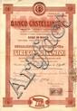 3,50% Banco Castellini & C.