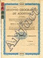 7% Istituto Geografico De Agostini