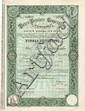 Banca Popolare Cooperativa di Trinitapoli