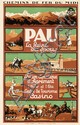 Pau. ca. 1928