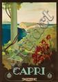 Capri. ca. 1927