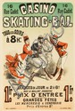 Casino Skating-Bal. 1876