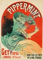 Pippermint. 1899