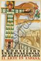 Exposicion Internacional / Barcelona 1929. 1929