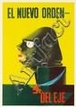 El Nuevo Orden. 1942