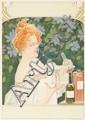 Bols'. 1901
