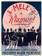 Mele / Klamor!  1898