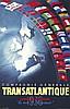 Transatlantique. 1936