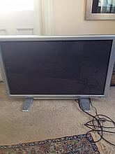 Nec Flat Screen TV