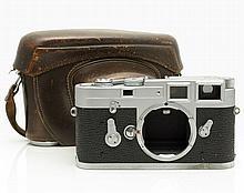 Leica M3 Camera Body