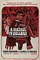 Fistful of Dollars U.S 40
