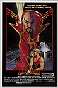 Flash Gordon- Rolled U.S. 1-Sheet Poster
