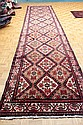 Old Persian Wide Long Runner