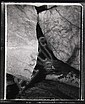 Brad Starks, Forms 4, Photograph