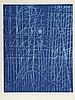 Max Ernst, Lithograph