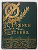Riordan- French Etchers
