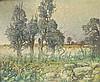 Ivan Hoflund oil