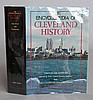 J. J. Grabowski- Encyclopedia of Cleveland History