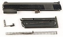 Colt 1911 .22LR Conversion Kit