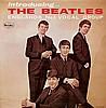 Beatles Original Album