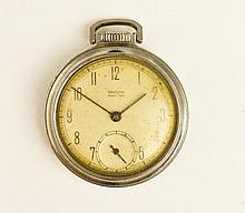 Men's Westclox Pocket Watch