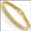 Diamond Designer Fine Bracelet
