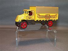 Matchbox Model of Yesteryear 1920 Mack Truck Y30