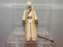 Star Wars Sand People (1) with Cape and Weapon