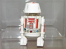 Star Wars Droid R5-D4 1978