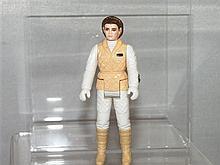 Star Wars Leia Hoth Outfit - no gun - 1980