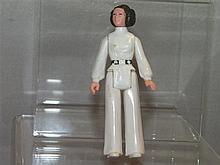 Star Wars Princess Leia without Cape4 1977