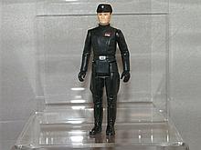 Star Wars Imperial Commander 1980