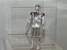 Star Wars Death Star Droid 1978