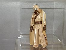 Star Wars Sand People (1) with Cape 1977