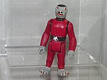 Star Wars Snaggletooth 1978