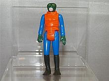 Star Wars Walrusman 1978