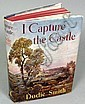 Smith (Dodie) I CAPTURE THE CASTLE, publisher's