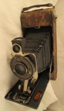 Camera & Photoraphica Live Auction Jan.25