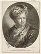 Georg Friedrich Schmidt