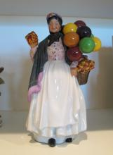 Royal Doulton Figurine HN 1843