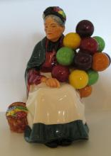 Royal Doulton Figurine HN 1315