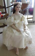 French Doll Amelie #408/500